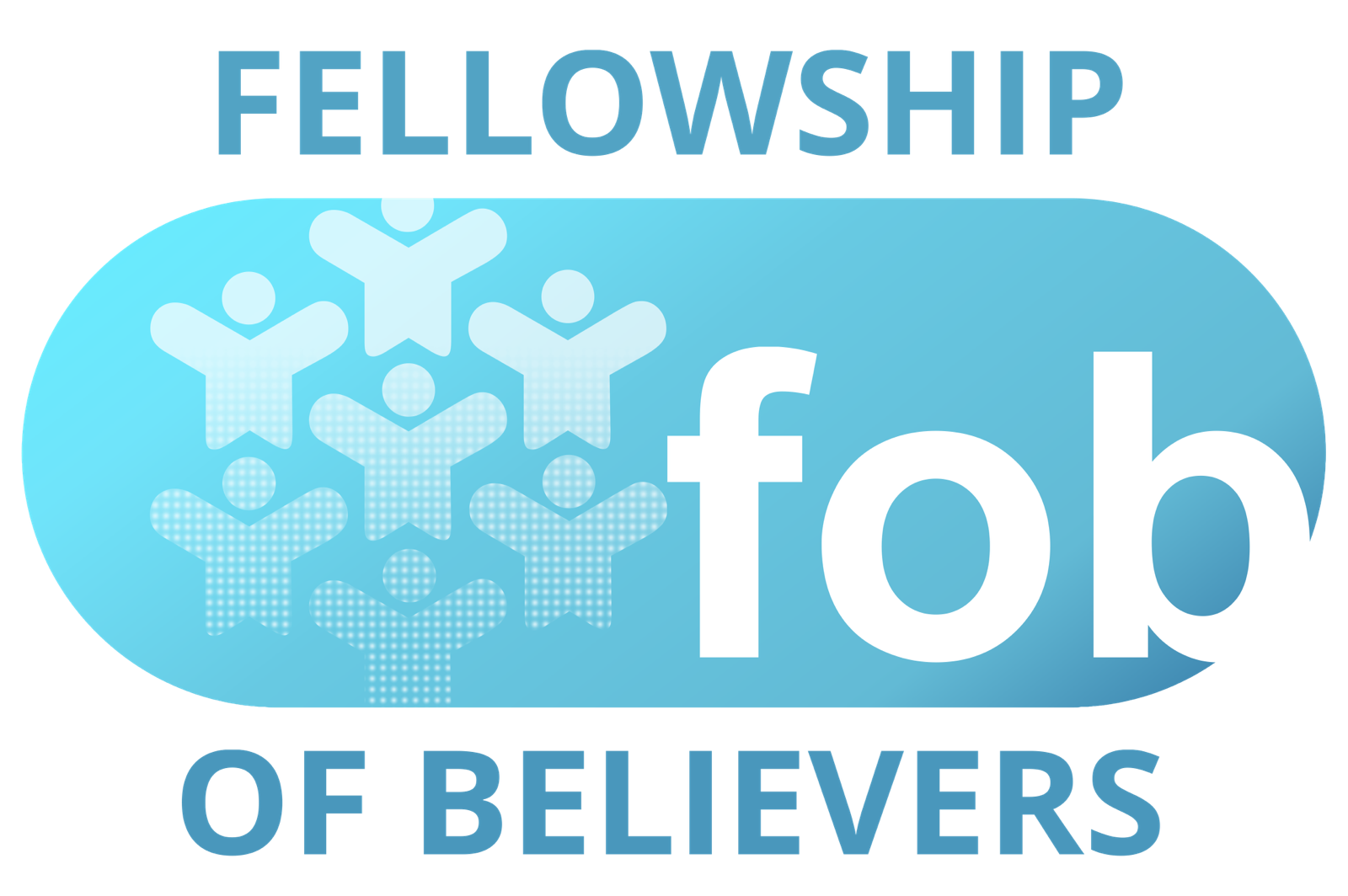 Fellowship Of Believers